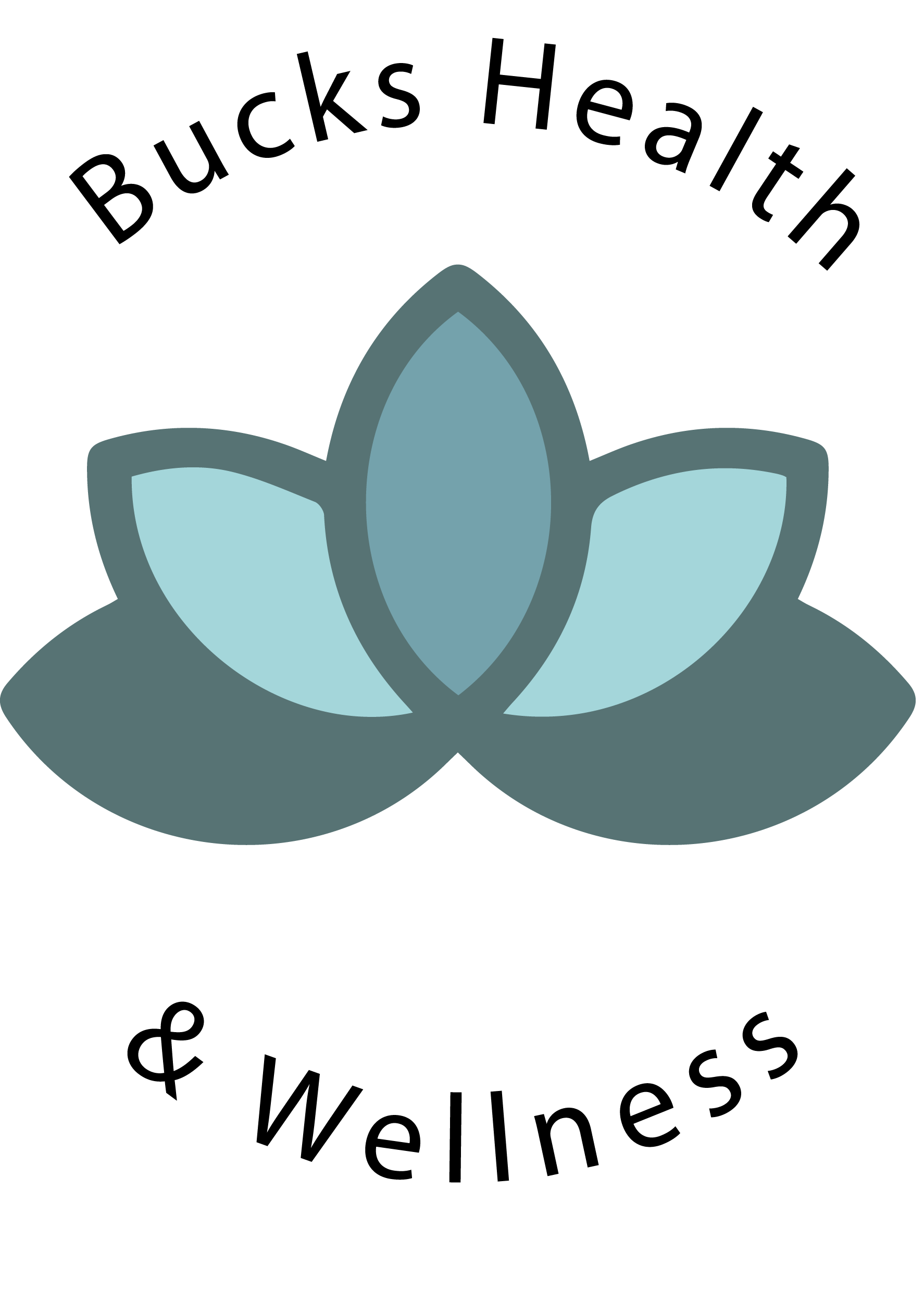 Bucks Health & Wellness